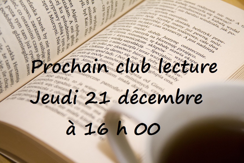 club lecture2018