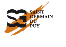 logo st germain